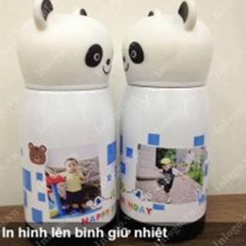 bình giữ nhiệt pha sữa