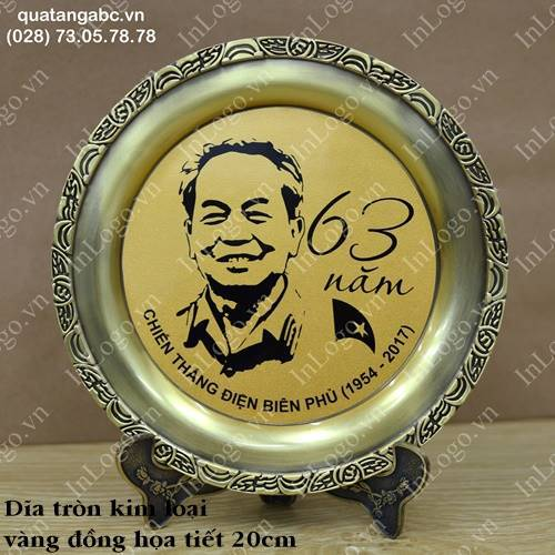 Dia su Minh Long