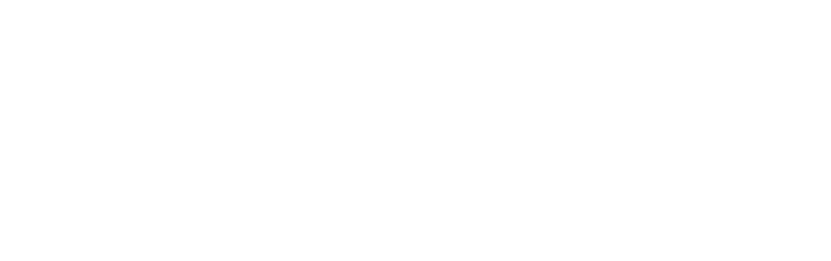 logo sản phẩm