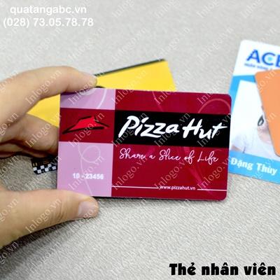 Dây đeo thẻ
