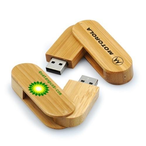 USB tròn