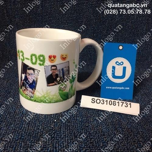 http://www.inlogo.vn/vnt_upload/product/09_2017/36815558061_b47b3ff67a_o.jpg