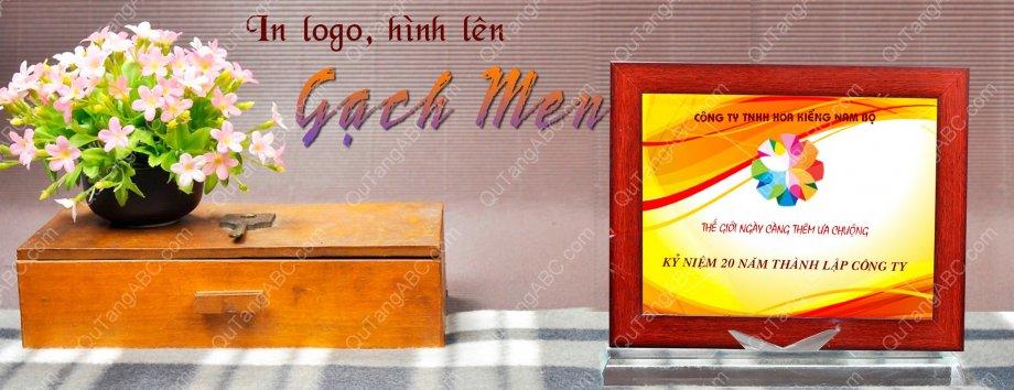 gach men