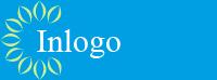 In logo lên huy hiệu ,ly sứ