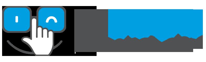 Công ty in quà tặng InLogo